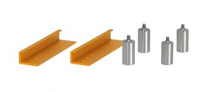 Pedal Board Accessories - Upper_RGB
