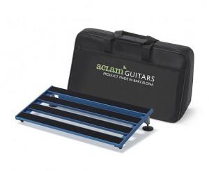 Pedal Board_Modular Track Mediuml_Bag_RGB_Copy