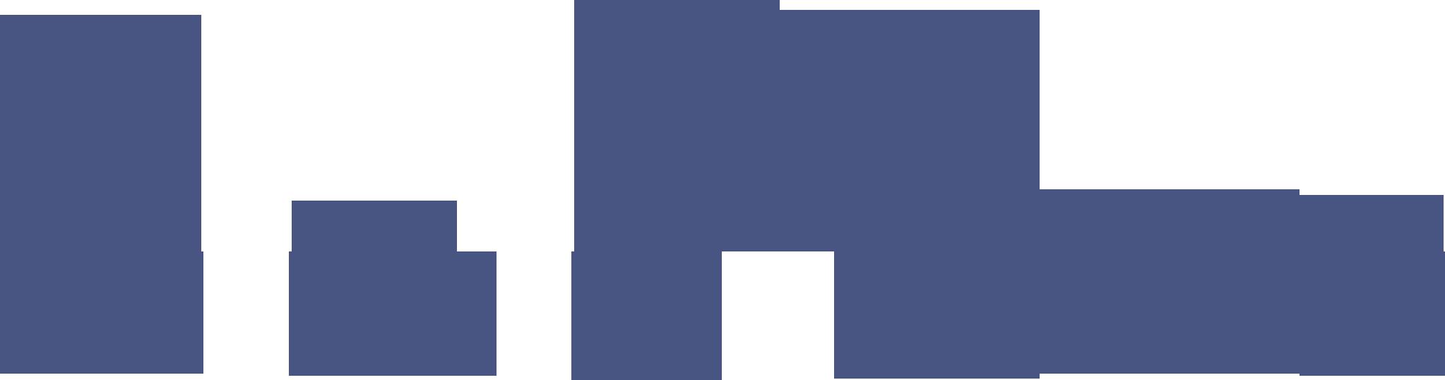 Photogenic_logo