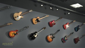 floating-guitar-wall_1_copy