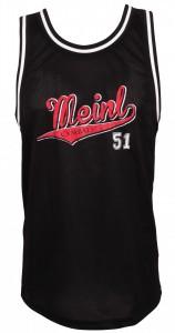 meinl_M38