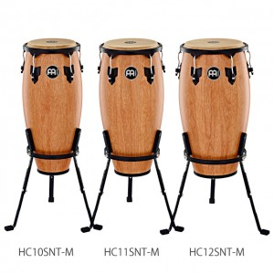 Headliner-Series-Congas-SNT