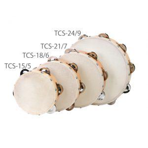 TCS-ALL