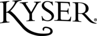 2021_KyserLogoBlack-01