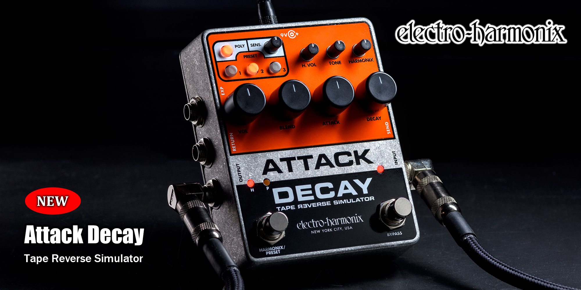 Attack_Decay_banner