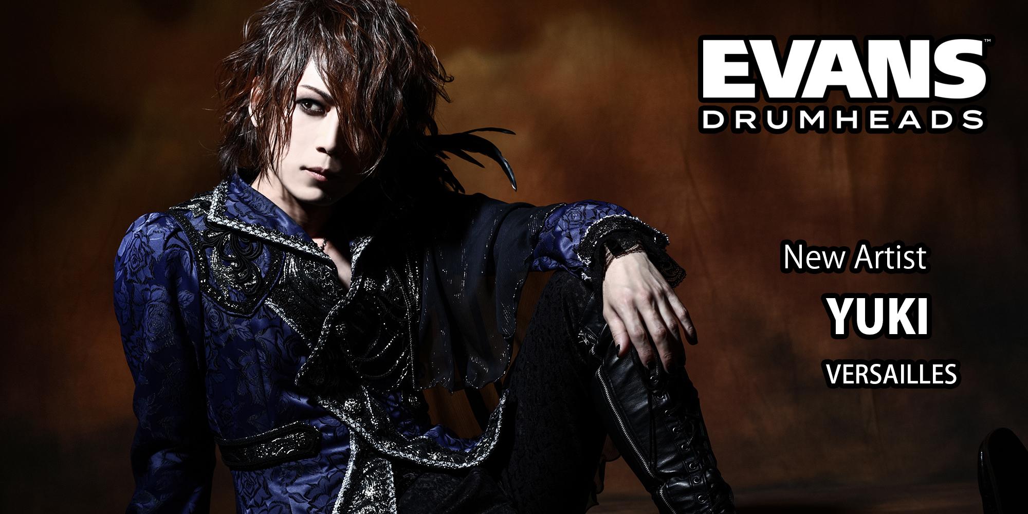 evans_yuki