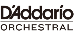 I_daddario_orchestral