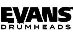 I_evans