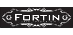 I_fortin