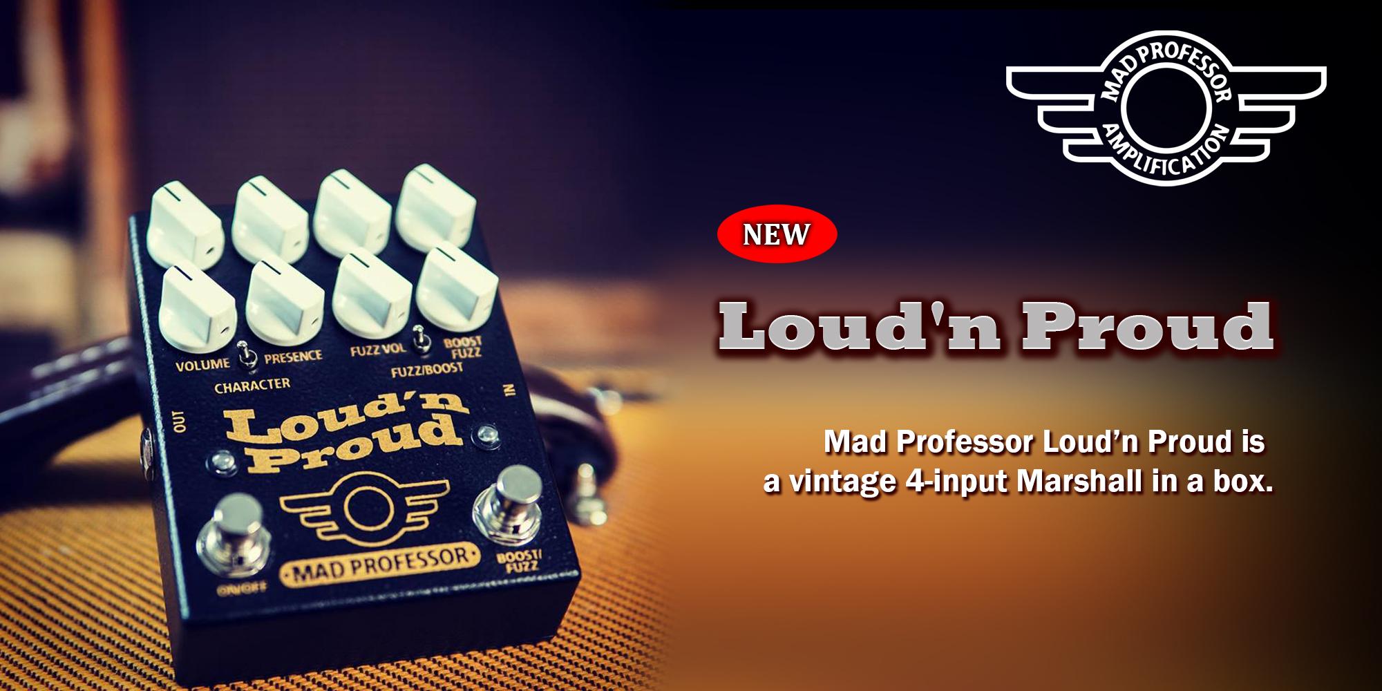 MP_Loud_n_Proud