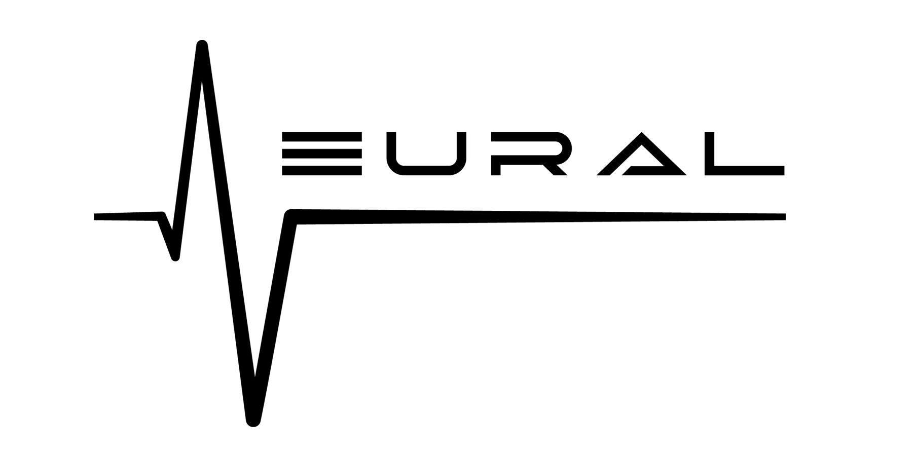 """Neural DSP """"Quad Cortex"""" 発売遅延のお知らせとお詫び"""