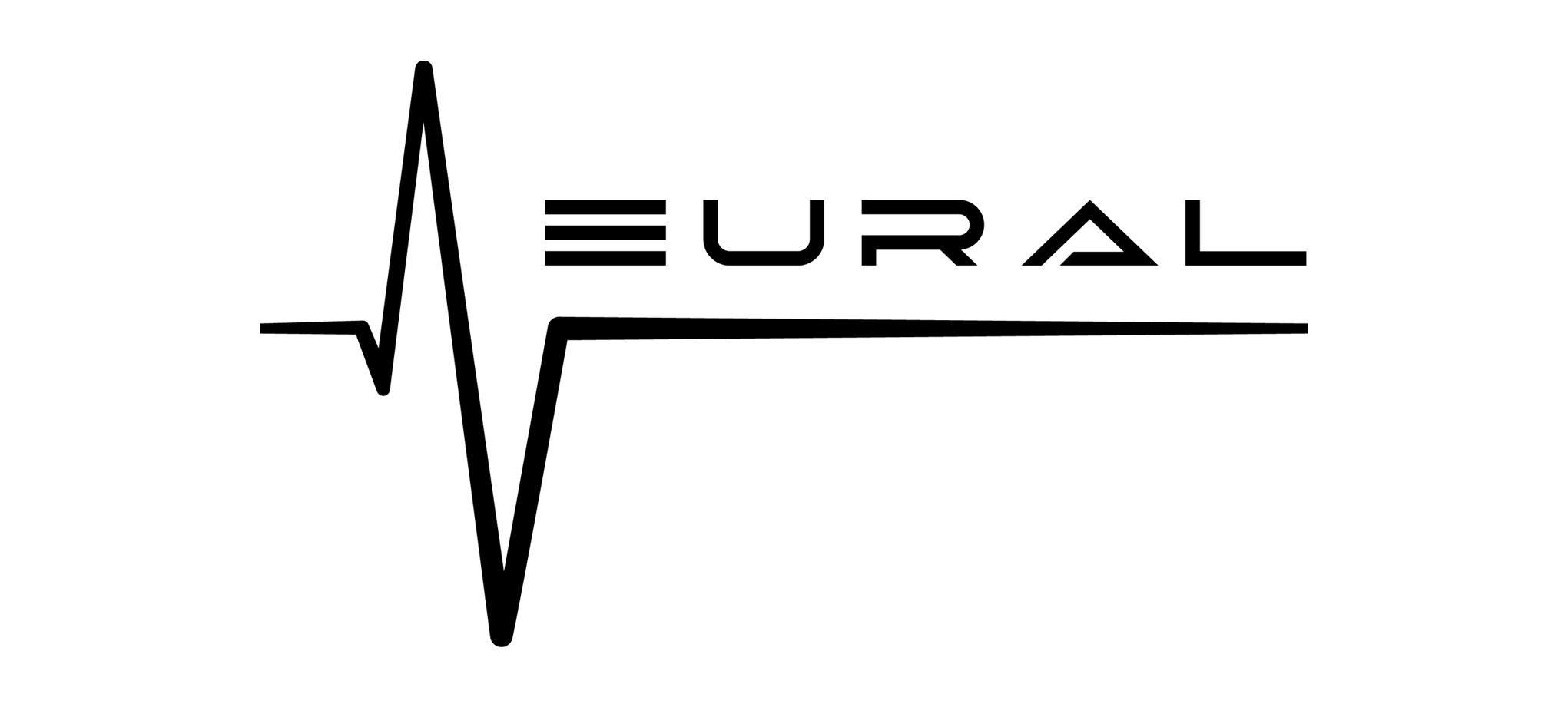 Neural DSP ハードウェア製品の代理店業務開始