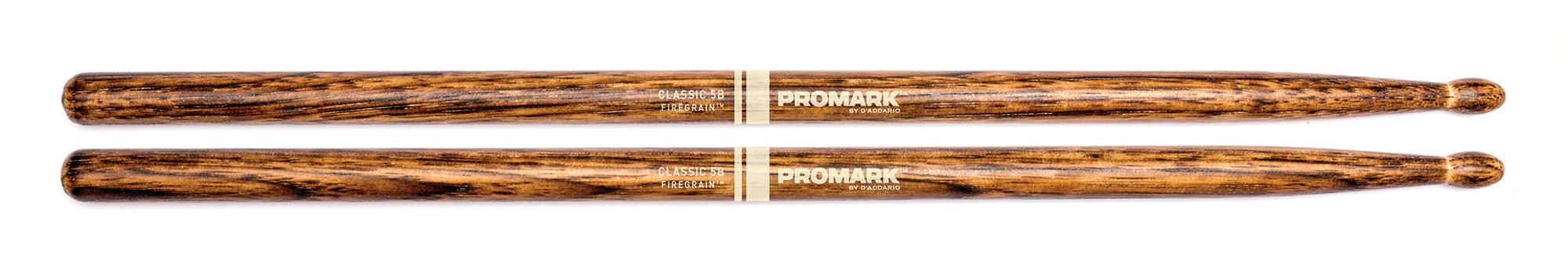 Promark FireGrain TX5BW-FG