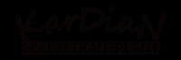 brandlogo_grange