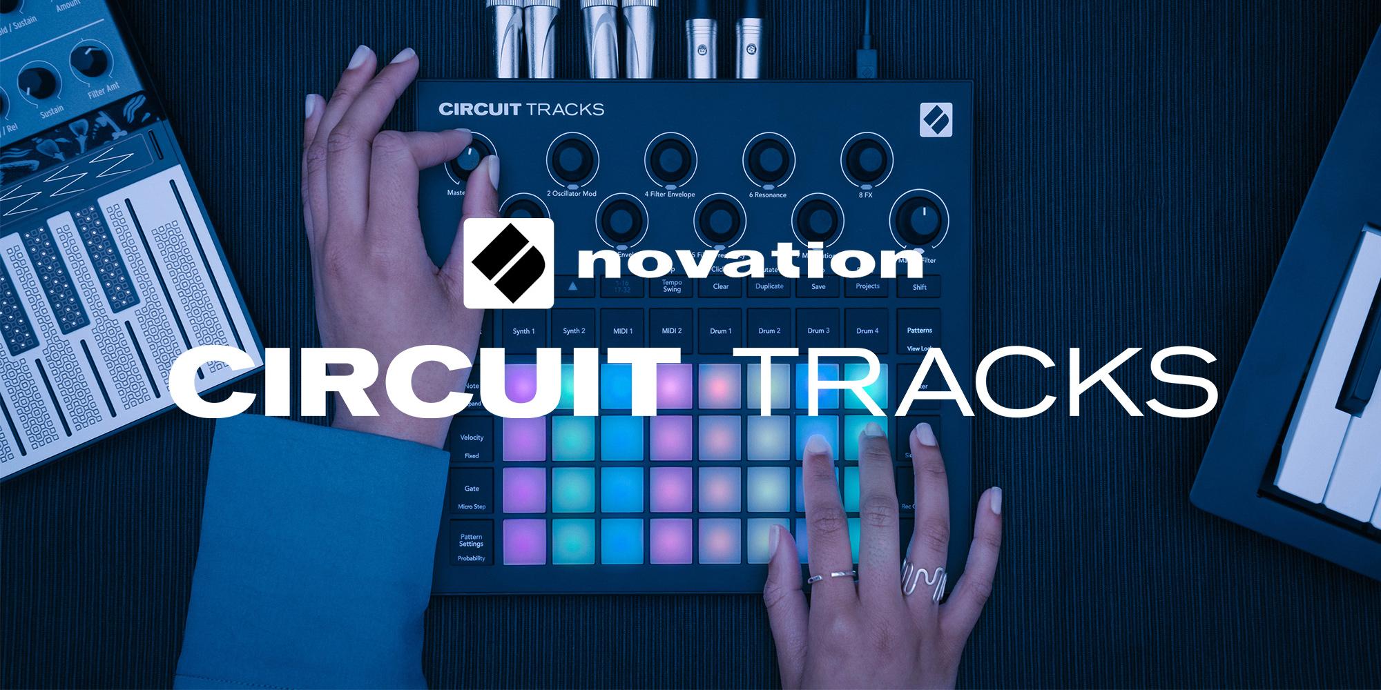 circuit_tracks_hedder_img