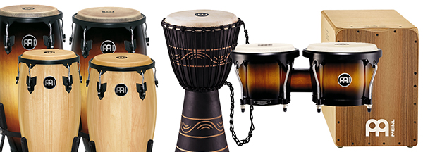 img_meinl_percussion