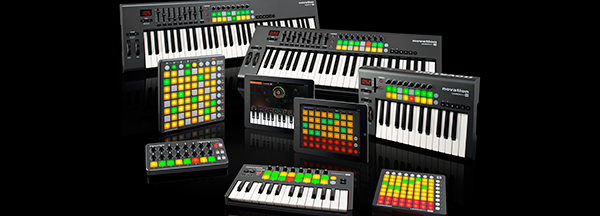 img_novation