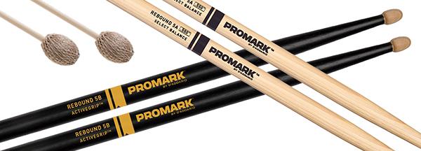 img_promark