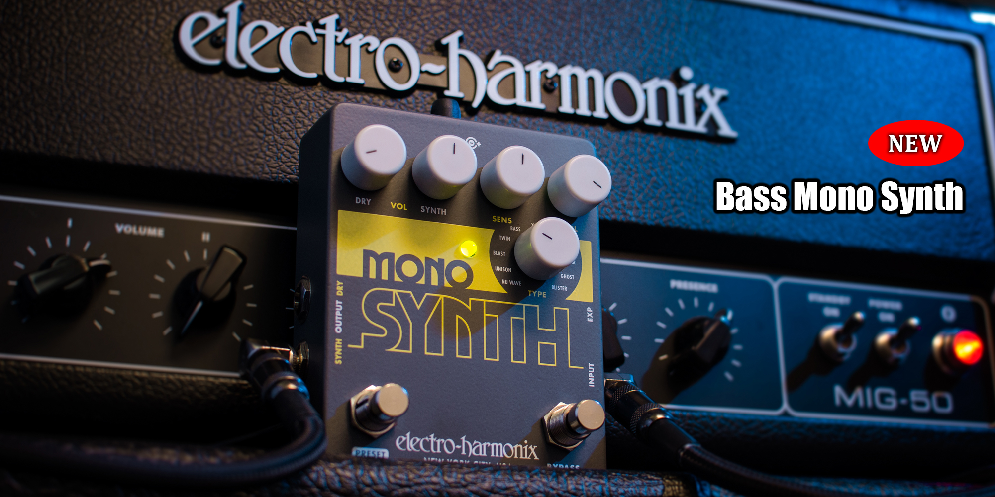 mono-synth-banner