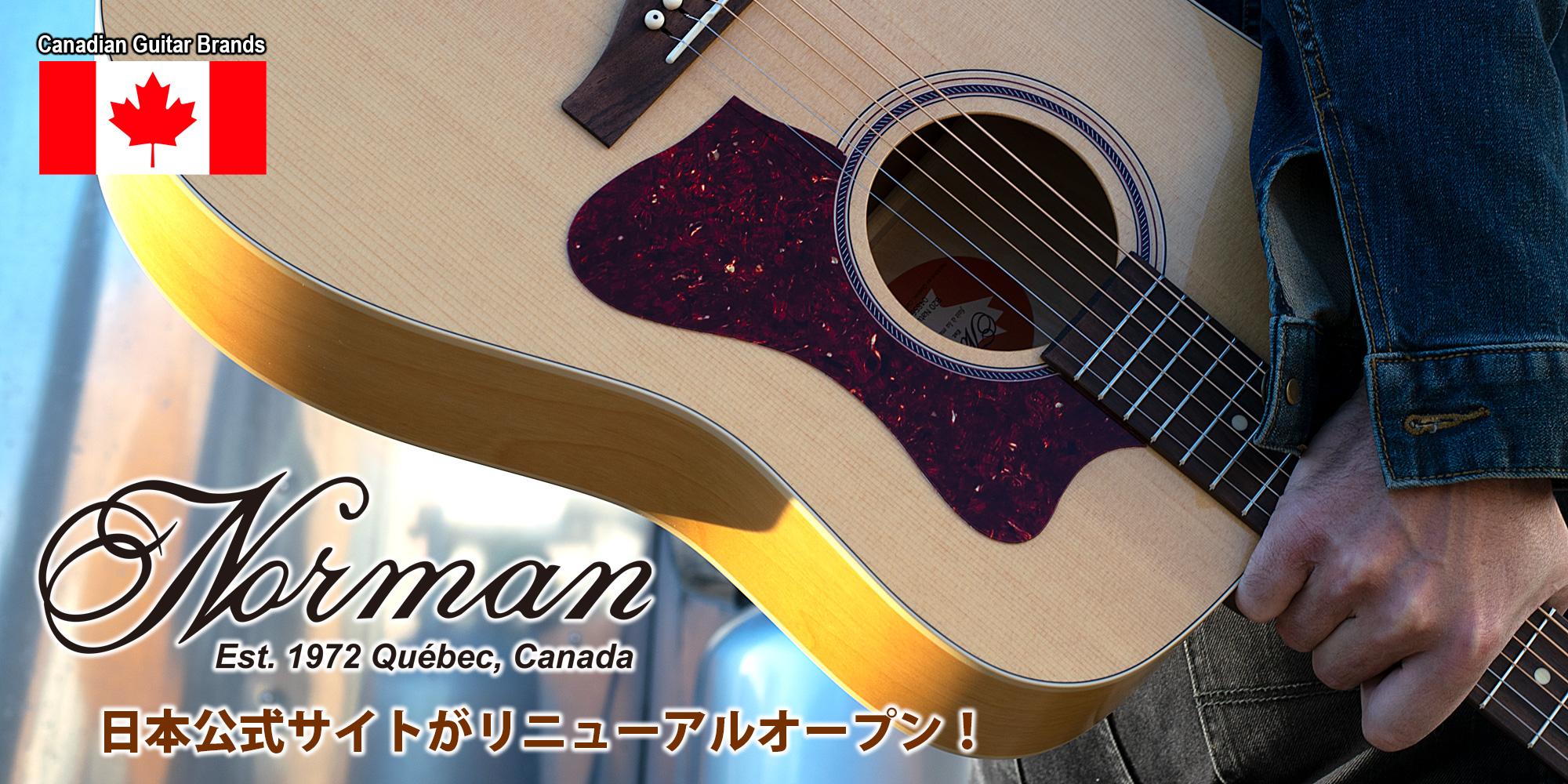 norman_b20_nat_banner