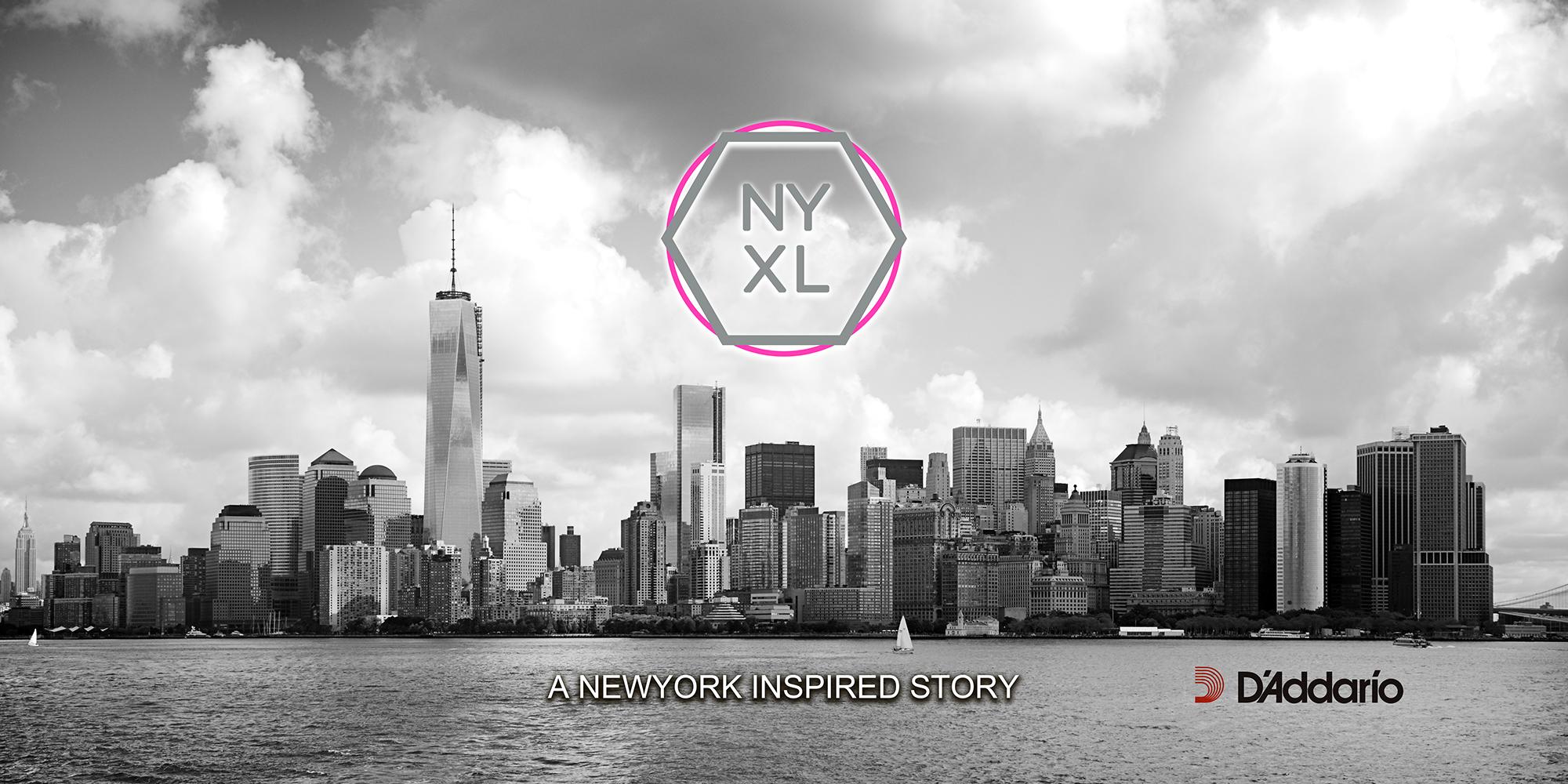 nyxl_image01