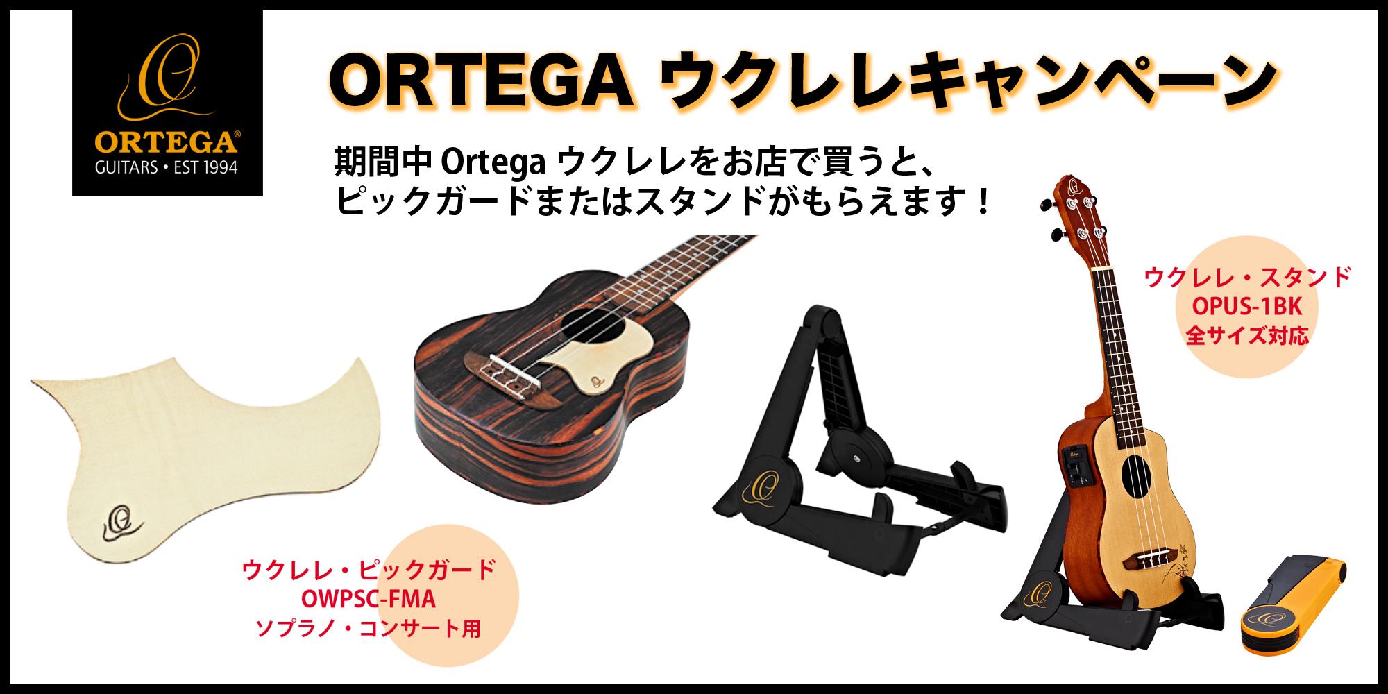 ortega_2018cp_banner