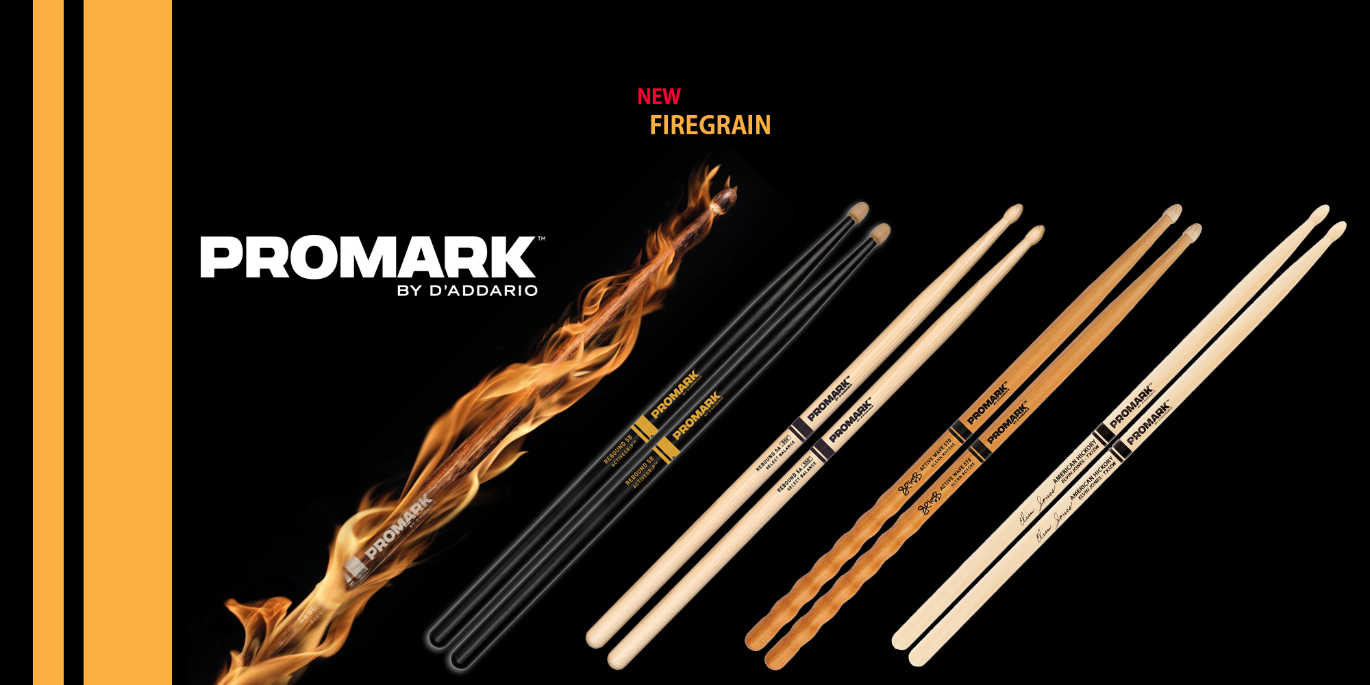 promark_image02