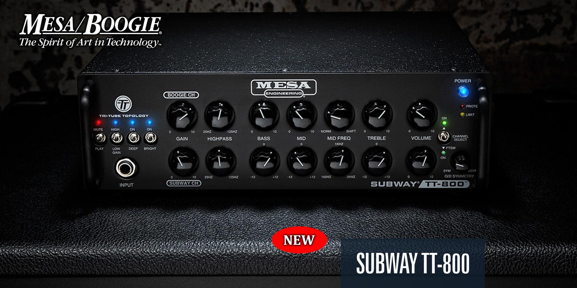 subway-tt800_KC_slide