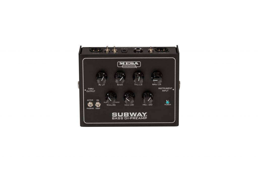 subwaydi-preamp-front-wht